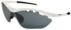 Tifosi Eyewear Ventus Interchangeable Sunglasses