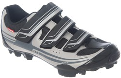 Image of Time MXT MTB Shoe - 2011