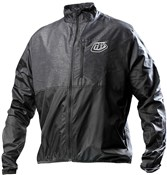 Image of Troy Lee Ace II Windbreaker MTB Jacket