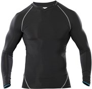 Image of Troy Lee Ace Long Sleeve Base Layer