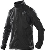 Image of Troy Lee Ruckus Water Resistant MTB Jacket