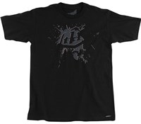 Image of Troy Lee Stain T-Shirt