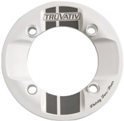 Image of Truvativ Polycarbonate 104BCD 10mm Rockguard