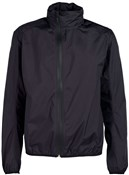 Image of Union 34 Mens Echo Waterproof Packable Jacket