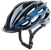 Image of Uvex FP1CC MTB Cycling Helmet