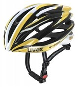 Image of Uvex FP3.0 Road Cycling Helmet
