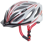 Image of Uvex Sport Boss RS Helmet