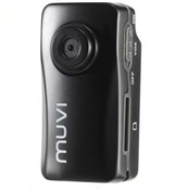 Image of Veho Muvi Atom Micro Camcorder