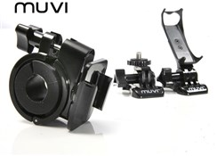 Image of Veho Pro Handle Bar Mount