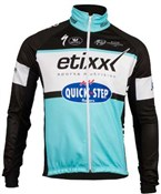 Image of Vermarc Etixx Quick-Step Technical Jacket 2015