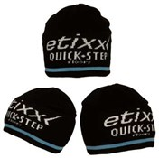 Image of Vermarc Etixx Quick-Step Winter Cap 2015