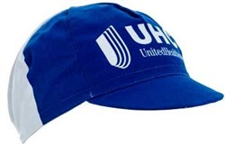Image of Vermarc UHC Cotton Cap 2015