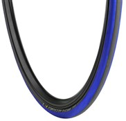 Image of Vredestein Fortezza TriComp Road Clincher Tyre
