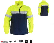 Image of Wowow 3M Outdoor Jacket