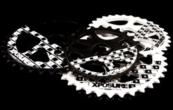 Image of Xposure Rocket Sprocket