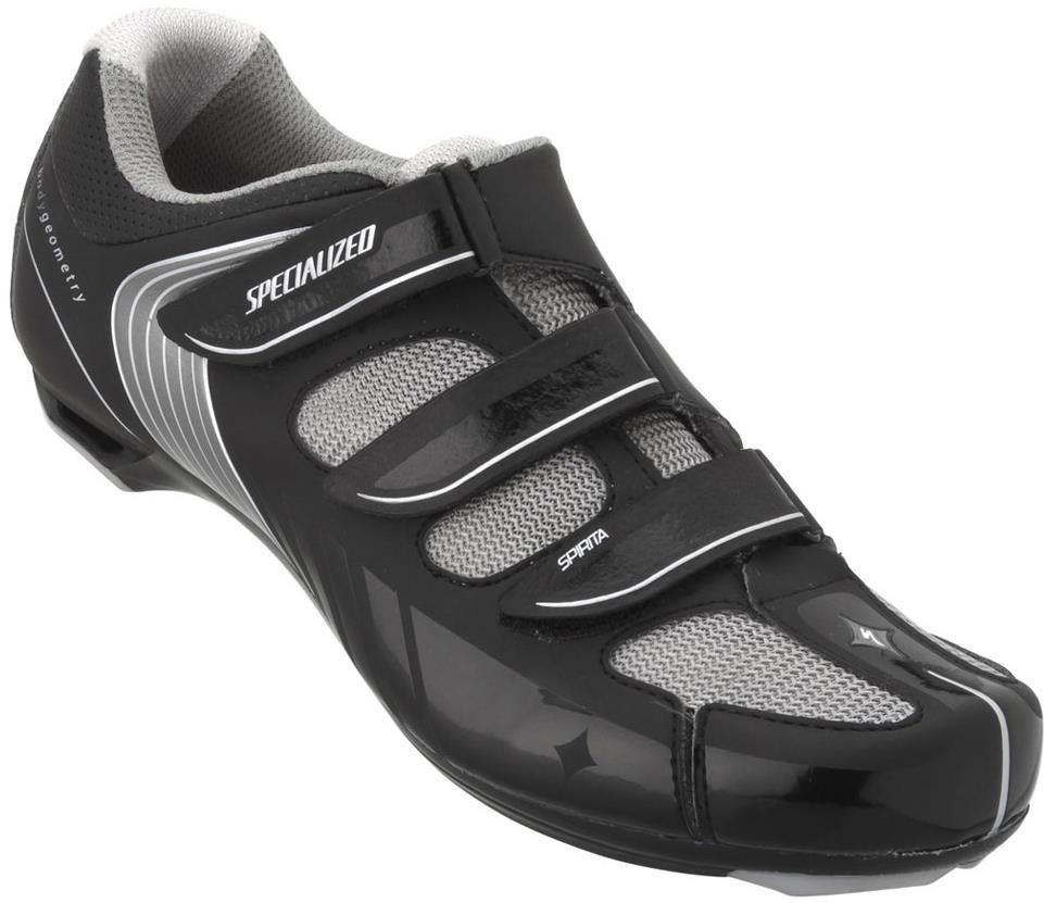 Shoes Road shoes Specialized Spirita Womens Road Cycling Shoes