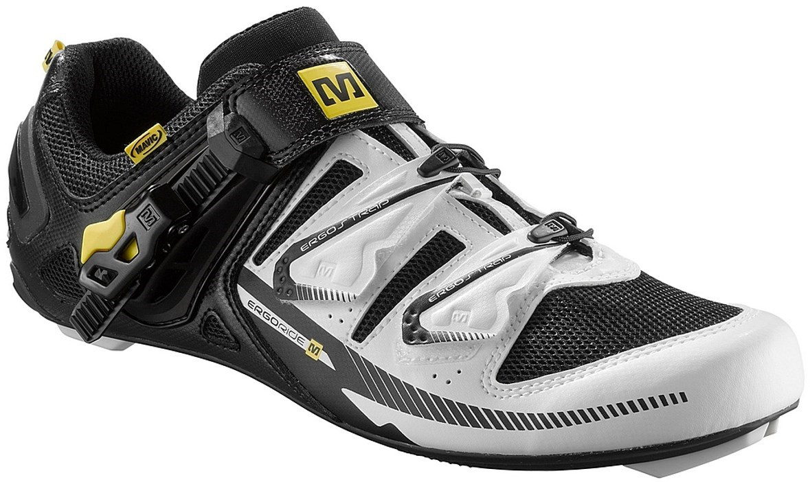Home Clothing Shoes Road shoes Mavic Galibier Performance Road Cycling