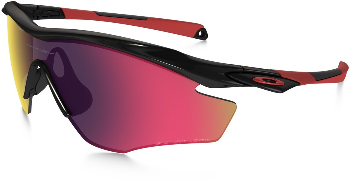 Oakley M2 Frame Glasses : Oakley, M2 Frame Polarized Cycling Sunglasses from only ? ...