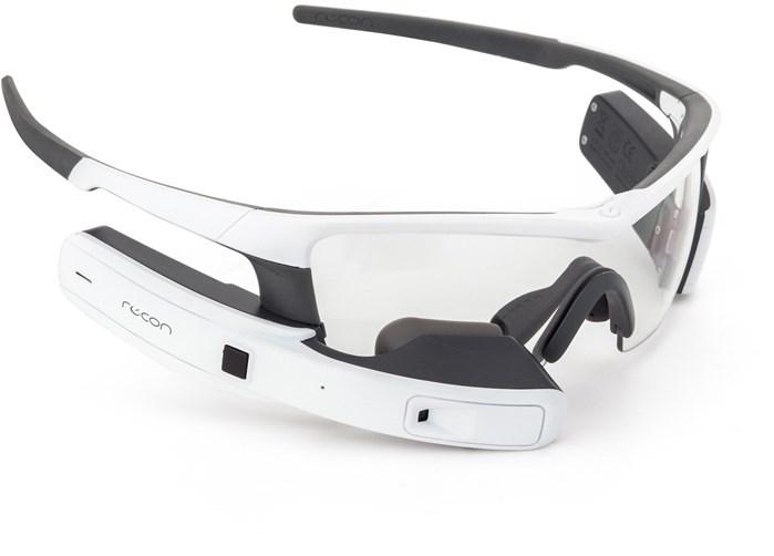 Oakley Heads Up Display Glasses   www.tapdance.org