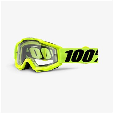 Image of 100% Accuri Enduro MTB Goggles
