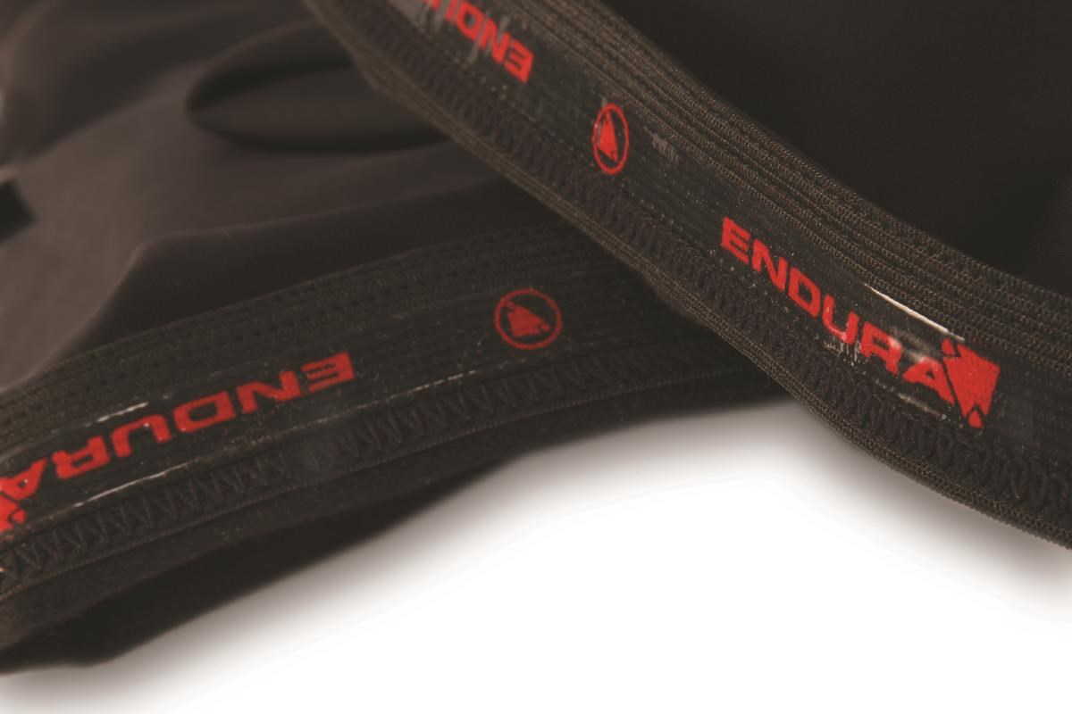 Endura Thermolite Cycling Arm Warmers AW17