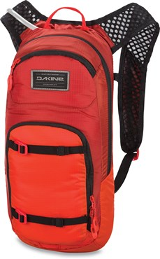 Dakine Session 8L Hydration Bag
