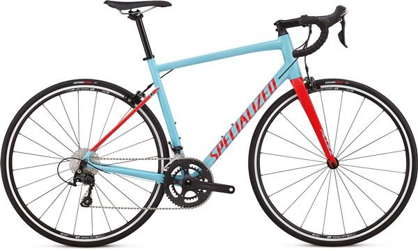 Road Bike Buying Guide | Wheelies