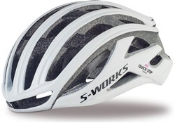 Specialized S-Works Prevail II Team Road Helmet 2018