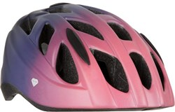 Lazer Summer Womens Road Helmet 2017