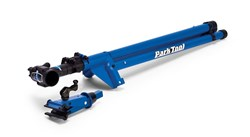 Park Tool PCS10 Home Mechanic Repair Stand