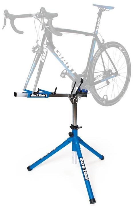 Park Tool PRS20 Team Race Stand