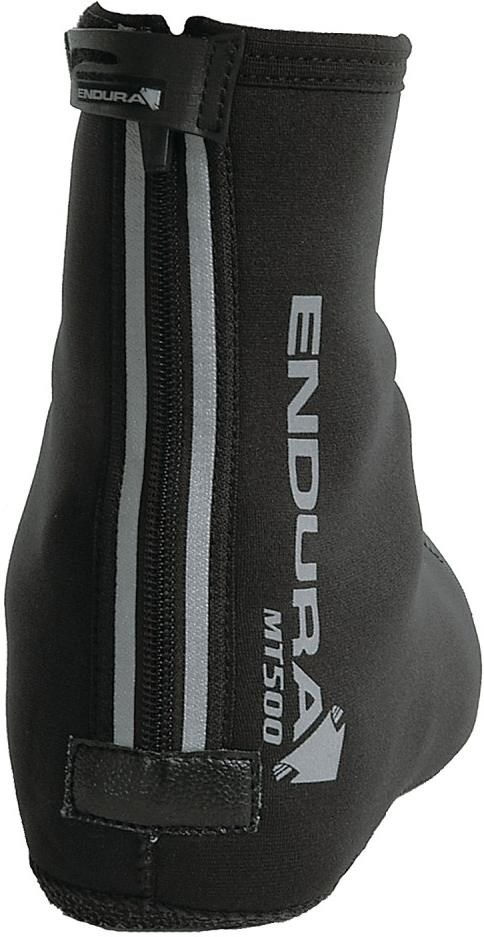 Endura MT500 Cycling Overshoes SS16
