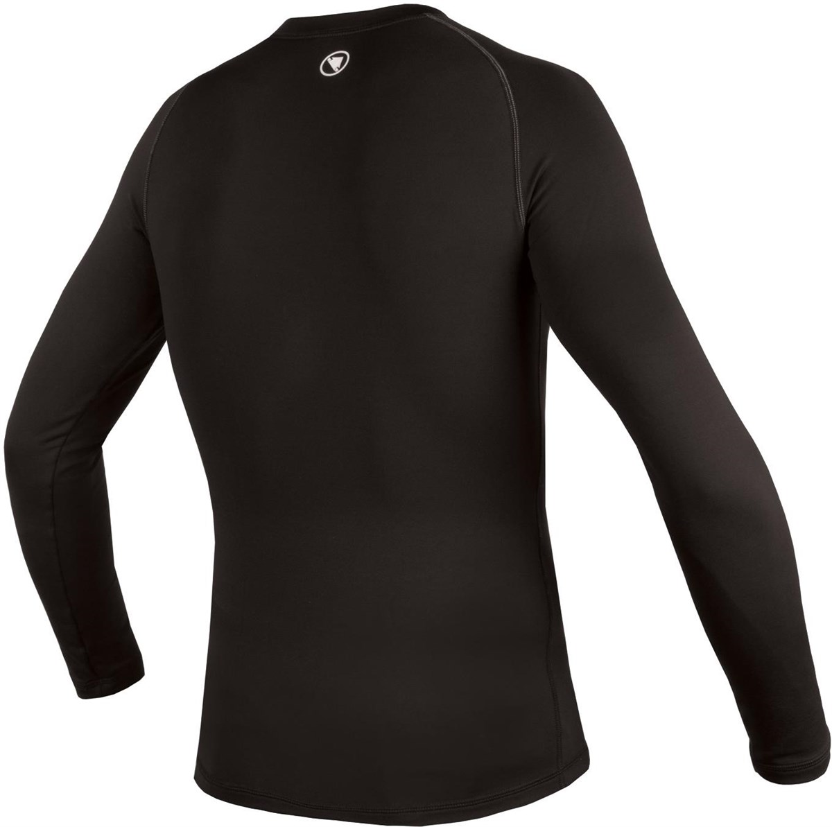 Endura Frontline Long Sleeve Cycling Base Layer AW17