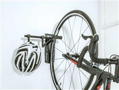 Topeak One Up Bike Holder