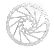Avid G2 Clean Sweep Disc Brake Rotor