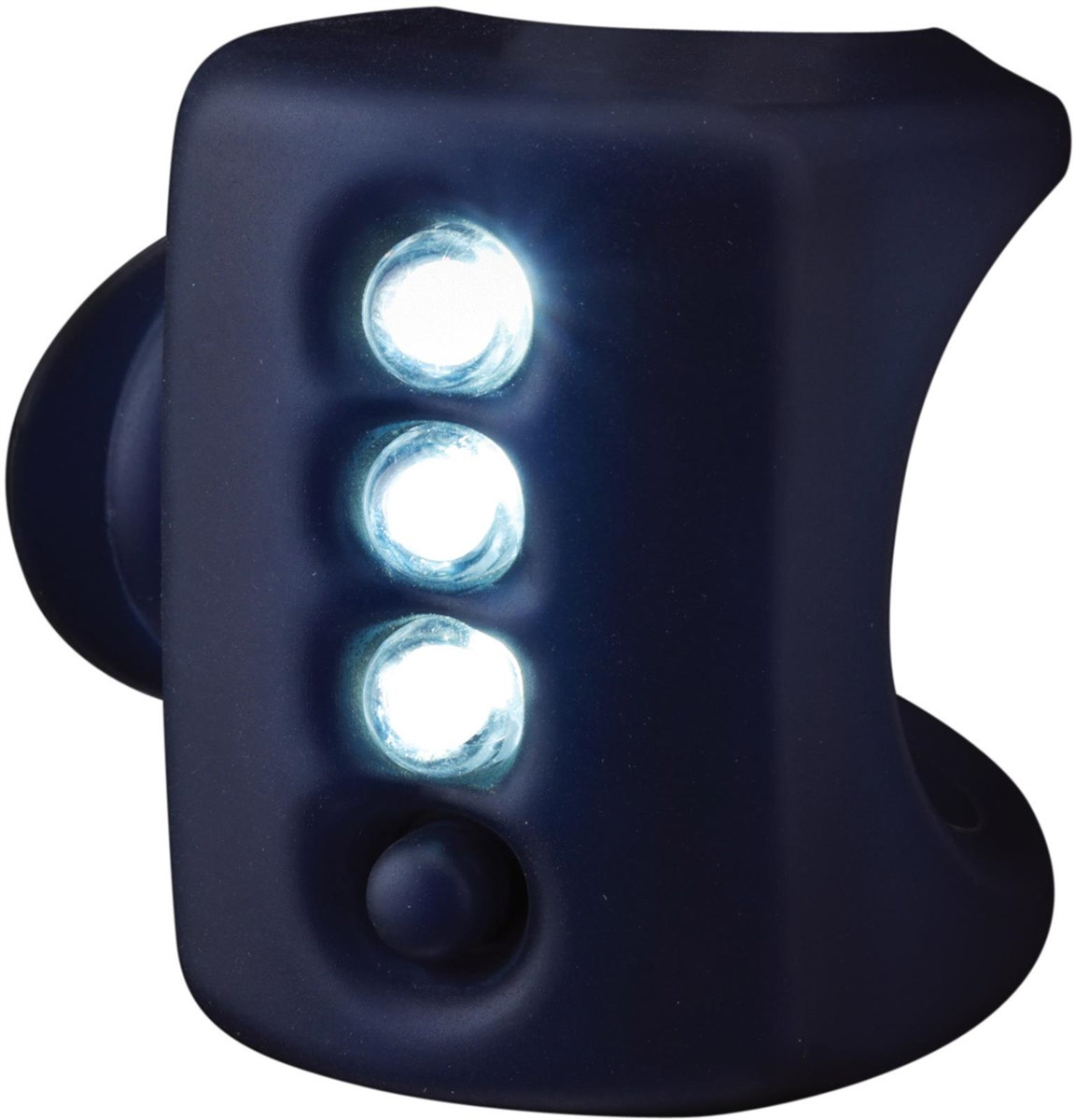 Knog Gekko LED Front light