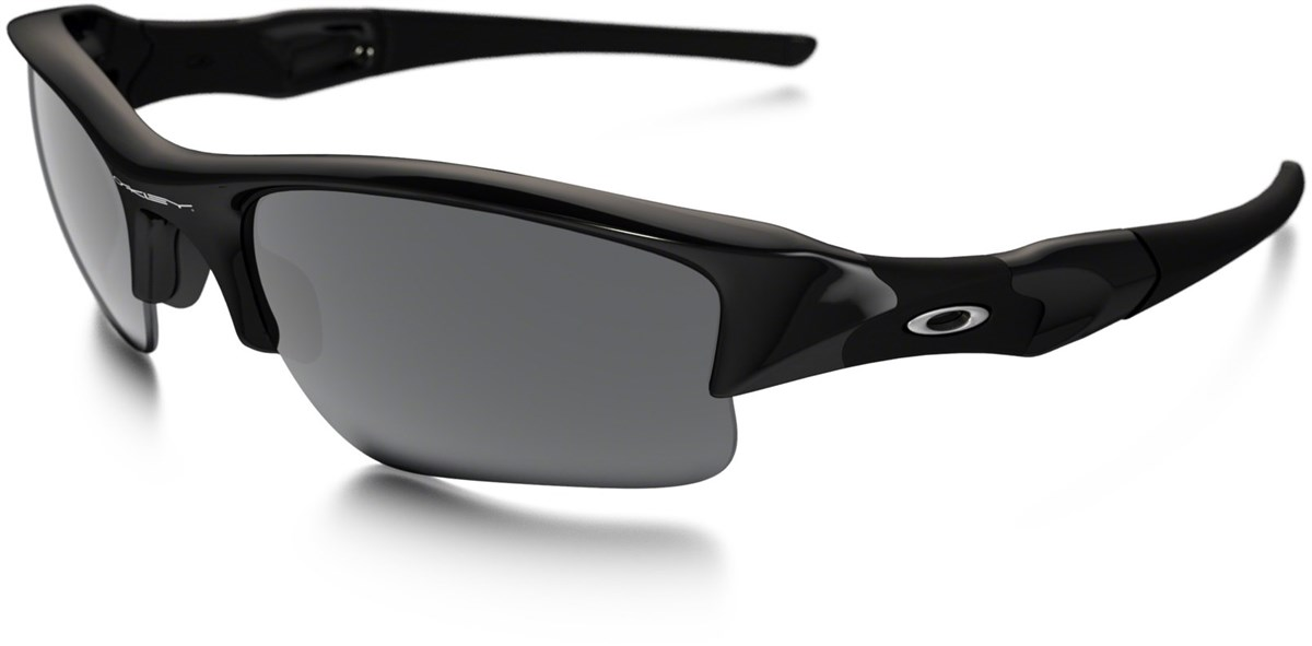 c2fcd01a20 Ray Ban Caravan Flip Out Philippines « Heritage Malta