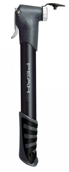 Topeak Peak DX 2 Mini Hand Pump