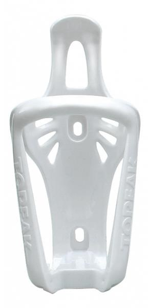 Topeak Mono Cage CX Bottle Cage