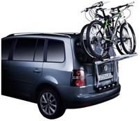 Thule 973 Backpac - Vans and Jeeps