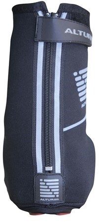 Altura Airstream Cycling Overshoes 2015