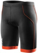 Image of 2XU Active Tri Short