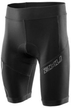 2XU Compression Cycle Shorts SS16