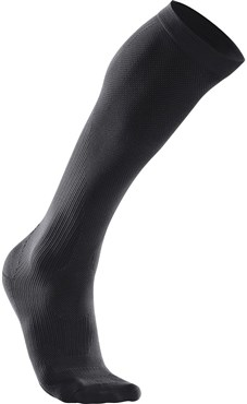 Image of 2XU Compression Performance Run Socks
