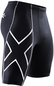 Image of 2XU Compression Shorts SS16