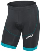 Image of 2XU Compression Tri Short