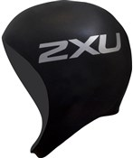 Image of 2XU Neoprene Swim Cap