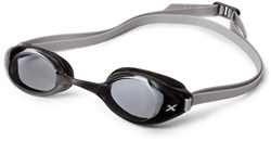 Image of 2XU Stealth Swimming Goggle Smoke