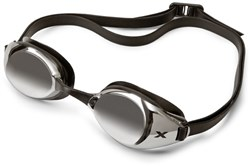 Image of 2XU Stealth Swimming Goggles - Mirror