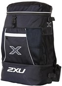 Image of 2XU Transition Bag
